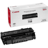 Canon 708 (0266B002) Original Black Toner Cartridge