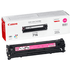 Canon 716M (1978B002AA) Original Magenta Toner Cartridge
