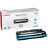 Canon 717C (2577B002AA) Original Cyan Toner Cartridge