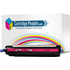 Canon 717M (2576B002AA) Compatible Magenta Toner Cartridge