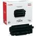Canon 724H (3482B002) Original Black High Yield Toner Cartridge