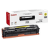 Canon 731Y (6269B002) Original Yellow Toner Cartridge