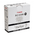Canon BCI-1421BK Original Black Ink Cartridge