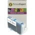 Canon BCI-3eC Compatible Cyan Ink Cartridge