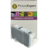 Canon BCI-3ePBK Compatible Photo Black Ink Cartridge