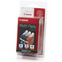 Canon BCI-6 C/M/Y Original Colour Ink Cartridge 3 Pack