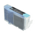 Canon BCI-6PC Compatible Photo Cyan Ink Cartridge