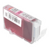 Canon BCI-6PM Compatible Photo Magenta Ink Cartridge