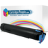 Canon C-EXV18 (0386B002AA) Compatible Black Toner Cartridge