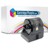 Canon C-EXV21 (0452B002) Compatible Black Toner Cartridge