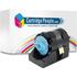 Canon C-EXV21 (0453B002) Compatible Cyan Toner Cartridge