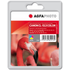 Canon CL-513 AGFA Premium Compatible High Capacity Colour Ink Cartridge