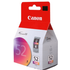 Canon CL-52 Original Photo Ink Cartridge