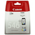 Canon CL-546 Original Colour Ink Cartridge