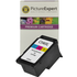 Canon CL-546XL Compatible High Capacity Colour Ink Cartridge