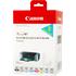 Canon CLI-42 Original 8 Ink Cartridge Multipack