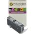 Canon CLI-521BK Compatible Black Ink Cartridge