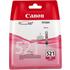 Canon CLI-521M Original Magenta Ink Cartridge