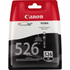 Canon CLI-526BK Original Black Ink Cartridge