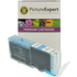 Canon CLI-551CXL Compatible High Capacity Cyan Ink Cartridge