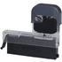 Canon CLI-551GY Grey Easy Refill Kit