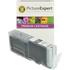 Canon CLI-571GYXL Compatible High Capacity Grey Ink Cartridge