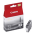 Canon CLI-8BK Original Black Ink Cartridge