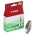 Canon CLI-8G Original Green Ink Cartridge