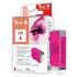 Canon CLI-8M Peach Compatible Magenta Ink Cartridge