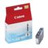 Canon CLI-8PC Original Photo Cyan Ink Cartridge