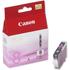 Canon CLI-8PM Original Photo Magenta Ink Cartridge