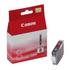 Canon CLI-8R Original Red Ink Cartridge