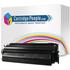Canon EPE-/ EPEX Compatible Max Capacity Toner Cartridge