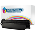 Canon M-Cartridge (6812A002AA) Compatible Toner Cartridge