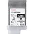 Canon PFI-102MBK Original Matte Black Ink Cartridge