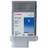 Canon PFI-105B Original Blue Ink Cartridge