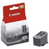 Canon PG-50 Original Black High Capacity Ink Cartridge