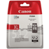 Canon PG-512 Original High Capacity Black Ink Cartridge