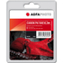 Canon PG-540XL (5222B005AA) AGFA Premium High Capacity Black Ink Cartridge