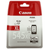 Canon PG-545XL Original High Capacity Black Ink Cartridge