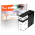 Canon PGI-2500XLBK Compatible Black Ink Cartridge