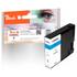 Canon PGI-2500XLC Compatible Cyan Ink Cartridge