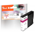 Canon PGI-2500XLM Compatible Magenta Ink Cartridge