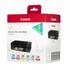 Canon PGI-29 C/M/Y/PC/PM/R Original Ink Cartridge 6 Pack