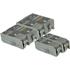 Canon PGI-35 & CLI-36 Compatible Black & Colour Ink Cartridge 6 Pack