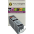 Canon PGI-520BK Compatible Black Ink Cartridge