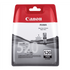 Canon PGI-520BK Original Black Ink Cartridge