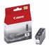 Canon PGI-5BK Original Black Ink Cartridge