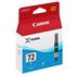 Canon PGI-72C Original Cyan Ink Cartridge