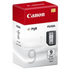 Canon PGI-9CLR Original Clear Ink Cartridge